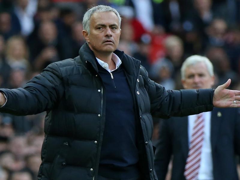 Manchester United, Mourinho fait pire que Van Gaal