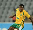 Excl: Pirates shipping Gabuza to Usuthu