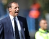 Allegri: Turin derby is dangerous for Juve