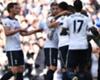 Tottenham, l'étoffe d'un champion