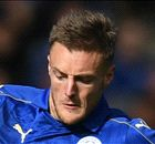 VARDY: Ends England's Ballon d'Or drought