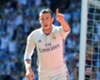RUMOURS: Bale set for huge Real deal