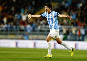 Pablo Pérez está a un paso de Boca.