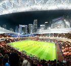 MLS Brasil: A era dos novos estádios