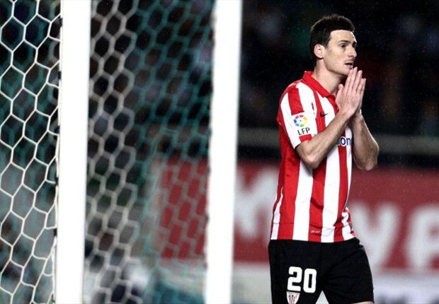 Levante - Athletic: Joaquín Caparrós recibe a unos leones que quieren acariciar la Champions