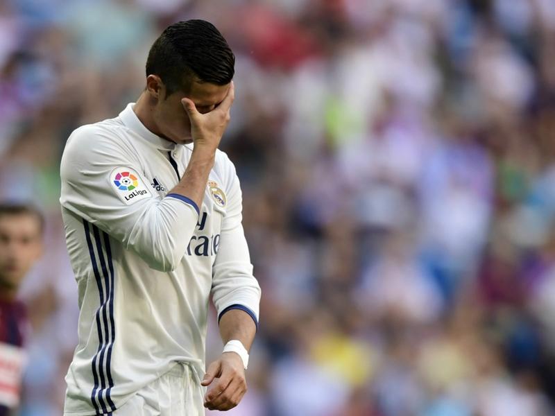 Liga, 7ª giornata - L'Atletico Madrid passa a Valencia, frenata del Real Madrid