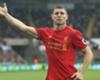 Milner: I would struggle to break into England's starting XI