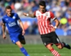 Fonte blames Southampton finishing for dropped points in Leicester draw