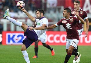 Scommesse Serie A: quote e pronostico di Fiorentina-Torino