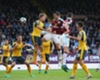 Arsenal put in performance of champions