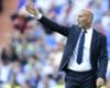 Ramos: Zidane is sympathetic