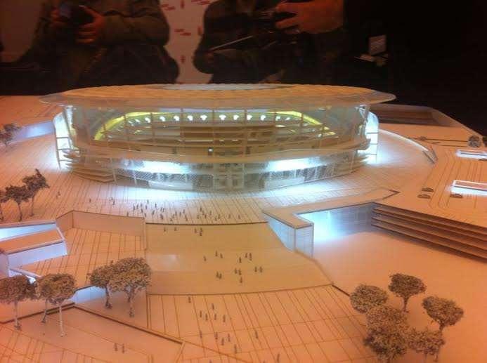 Stadio di proprietà della Roma, anche l'Assemblea Capitolina ha dato il suo ok
