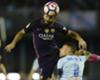 Arda: Quiero acabar mi carrera en el Barça