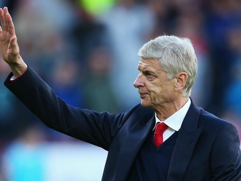 """Gazidis : """"Arsenal et Wenger ne forment pas une seule et même entité"""""""