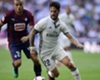 Real Madrid midfielder Isco rubbishes Barcelona transfer rumours