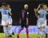 Barcelona no quiere La Liga