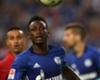 Schalke consider re-signing Chelsea's Baba Rahman