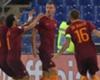 De Rossi Bantah Hina Fans Roma