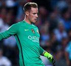 FC BARCELONA | Ter Stegen, el acierto de Luis Enrique