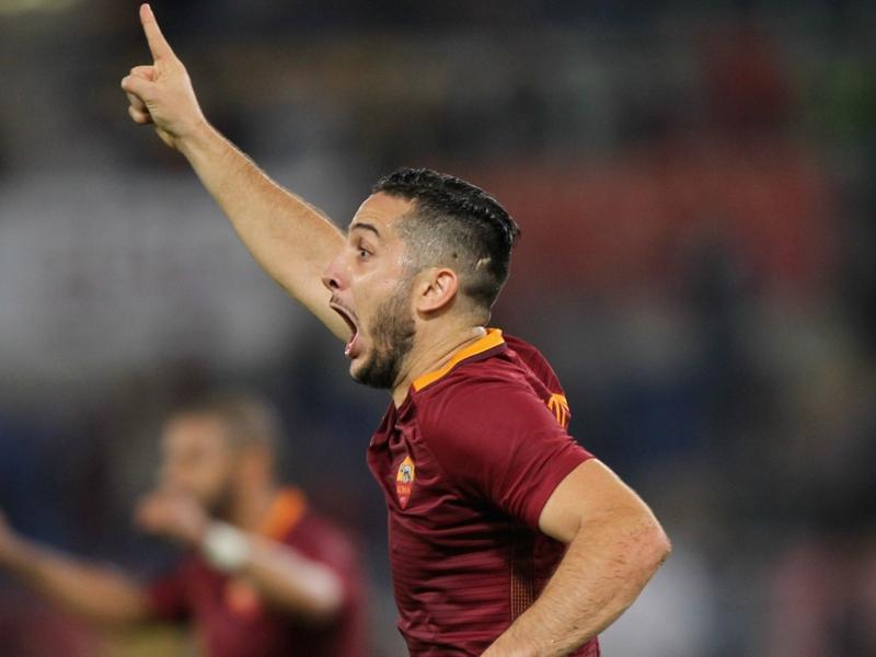 La classifica di Serie A - Prima fuga Juventus, Roma terza