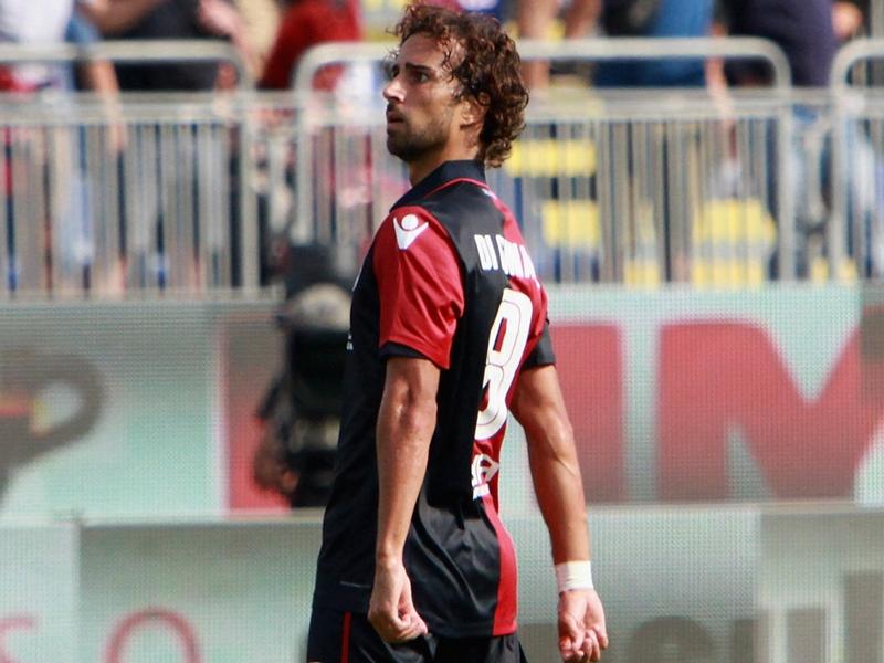VIDEO - Cagliari-Crotone 2-1, goal e highlights