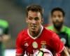 RUMOURS: Manchester United consider Grimaldo bid