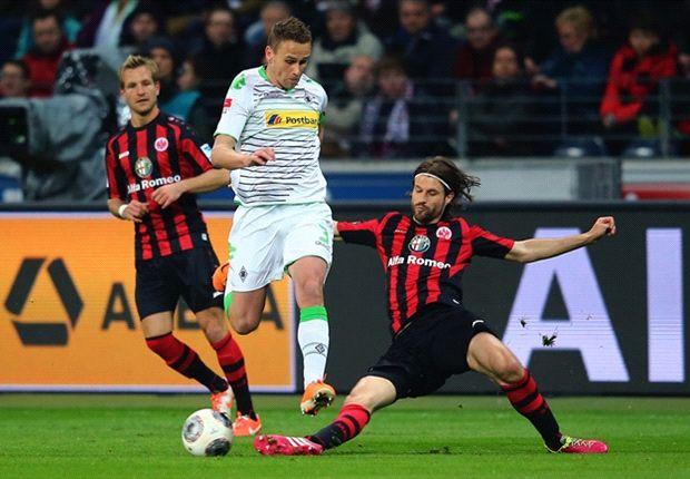 Eintracht Gladbach