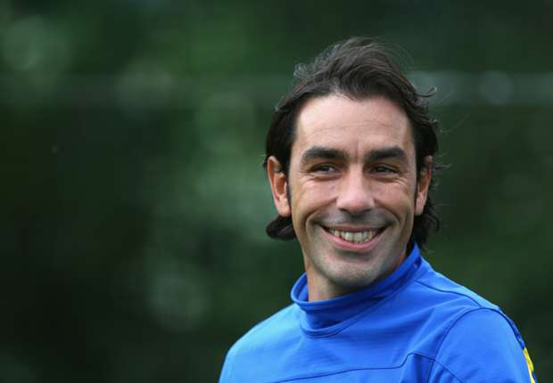Pires signs up for Indian Super League