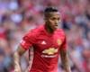Antonio Valencia Ingin Bertahan Enam Tahun Lagi Di Manchester United