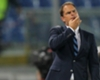 De Boer hits out at Inter players for letting lead slip
