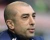Aston Villa fires Roberto Di Matteo
