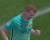 FIFA 17: Amazing goal & ragequit