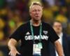 Horst Hrubesch kritisiert HSV