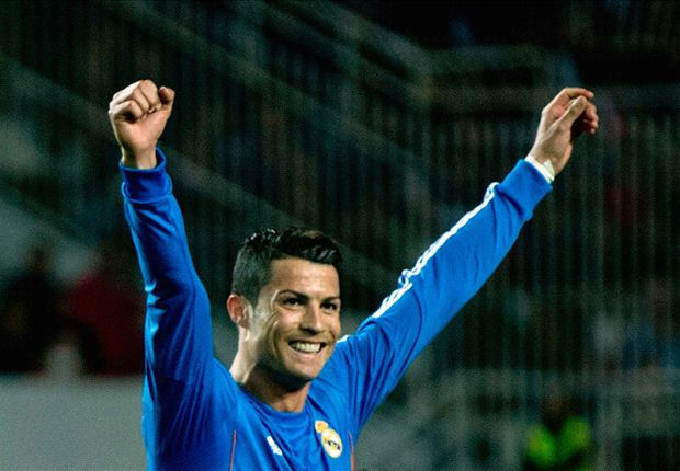 """Real Madrid, Calderon : """"Je suis sur que Ronaldo va retourner à Manchester"""""""