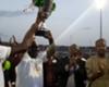 Enugu Rangers win NPFLtitle
