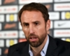 Southgate wary of football industry