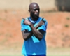 Sundowns star Laffor stresses the importance of capitalizing on home advantage