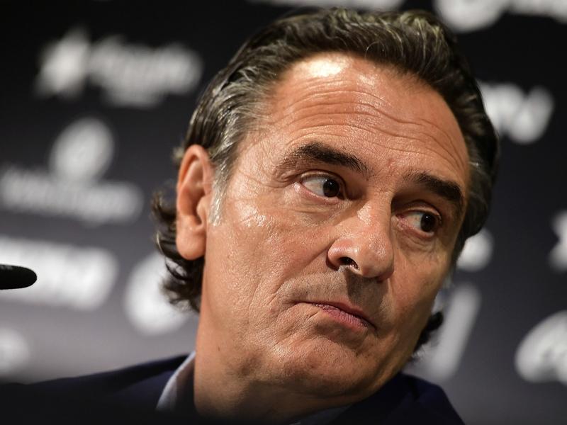 """Prandelli : """"Un honneur de rejoindre Valence"""""""