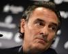 Prandelli: No hay fórmula anti Messi