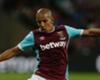 West Ham gewinnt Einspruch gegen Feghouli-Sperre