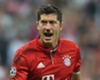 Lewandowski backs Liverpool title tilt