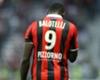 Zambrotta: Balotelli can reconquer Italy