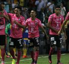 ARNOLD: Five things we learned from Liga MX Round 12