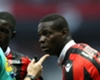 Balotelli avoids suspension