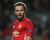 Mata: Everything is possible