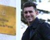 Laporte thrilled by France call-up