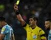 Sin fútbol en defensa: Bauza apela a jugadores con poco rodaje