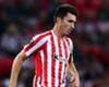 Valverde: No cambio a Laporte por ningún central de la Premier