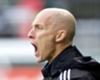 Bradley faces career-defining challenge