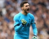 Spurs are not defensive - Lloris